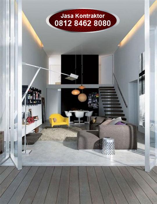 Mengharapkan untuk menangani segala macam kepribadian yang berbeda sebagai desainer interior.