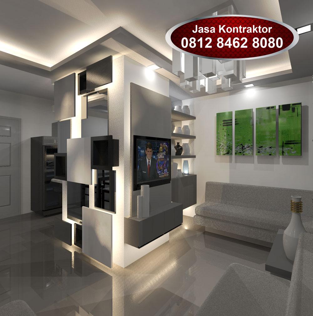 0812 8462 8080 (Tsel) Jasa Desain Rumah
