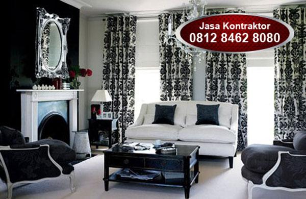 Desainer interior dapat telecommute, berkat alat kamar-perencanaan virtual.