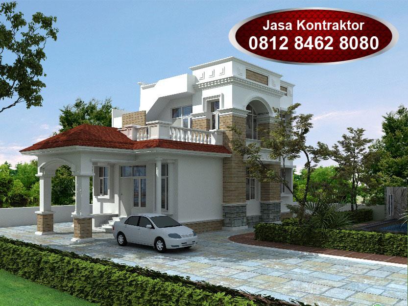 081284628080_jasa-arsitektur-rumah-di-jakarta-bogor-depok-tangerang-17
