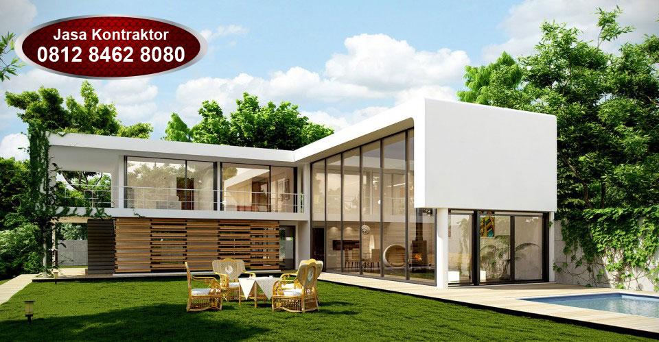081284628080_jasa-arsitektur-rumah-di-jakarta-bogor-depok-tangerang-18