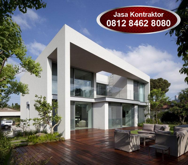 081284628080_jasa-arsitektur-rumah-di-jakarta-bogor-depok-tangerang-20