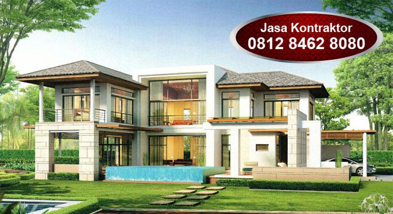 081284628080_jasa-arsitektur-rumah-di-jakarta-bogor-depok-tangerang-23