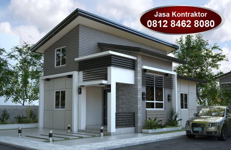 081284628080_jasa-arsitektur-rumah-di-jakarta-bogor-depok-tangerang-26