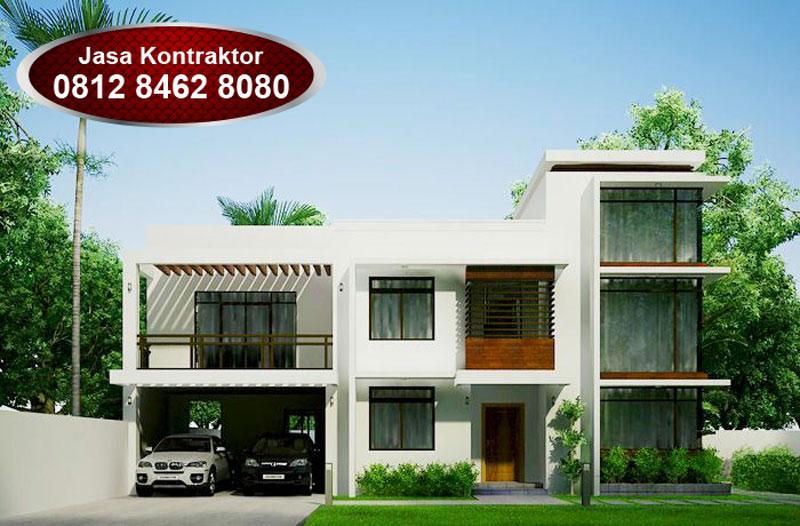 081284628080_jasa-arsitektur-rumah-di-jakarta-bogor-depok-tangerang-28