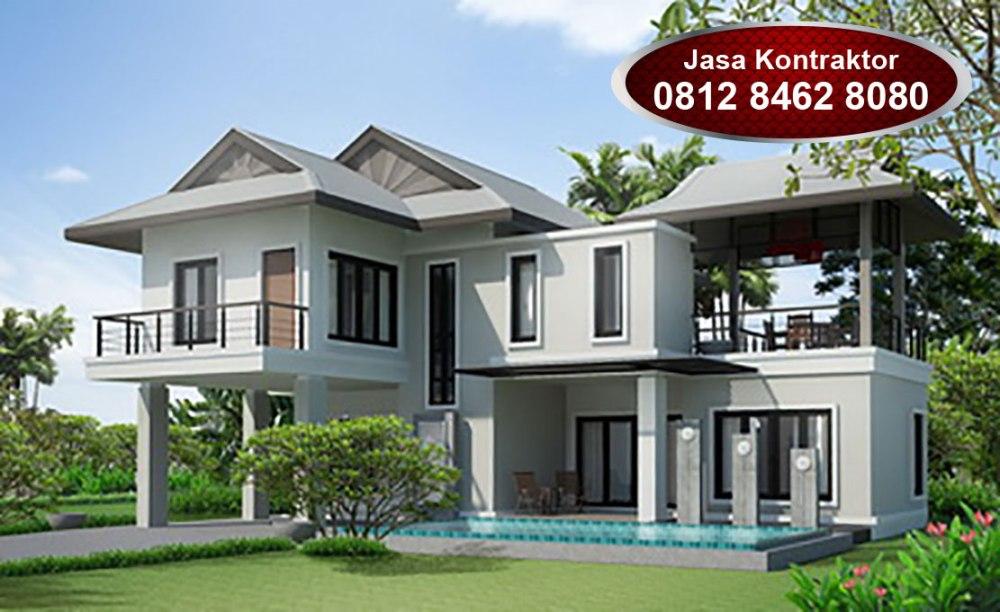 081284628080_jasa-arsitektur-rumah-di-jakarta-bogor-depok-tangerang-29